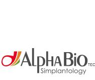 ALPHA-BIO TEC