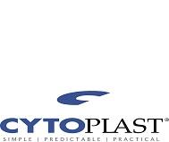 CYTOPLAST