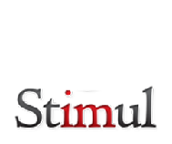 СТИМУЛ +