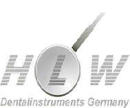 HLW-INSTRUMENTS
