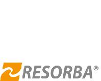 RESORBA (СУПРАМИД, PARASORB)