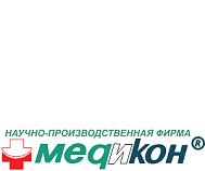 НПФ «МЕДИКОН»