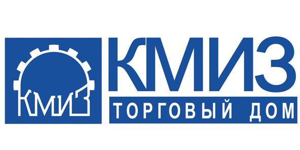 лого Торговый дом КМИЗ