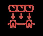 Иконка ортопедии